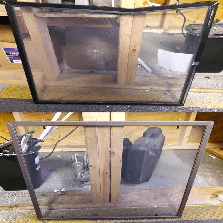 elgin window repair