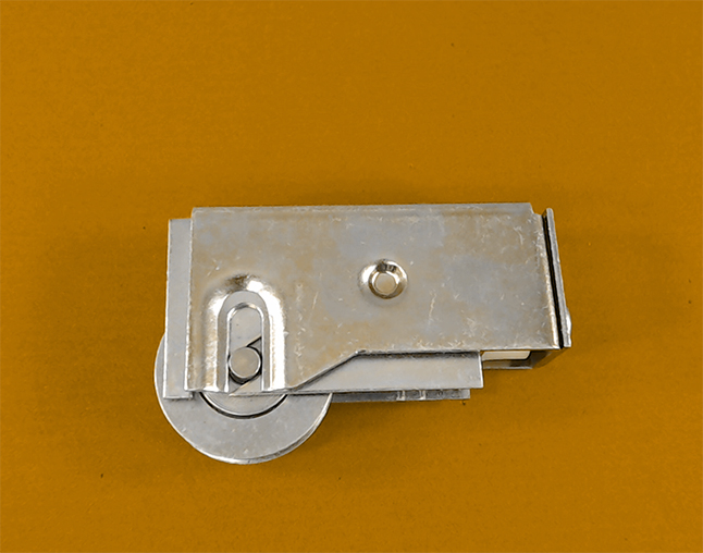 elgin patio door repair - Patio Doors - Elgin Patio Door Repair, Patio Door Rollers & Track